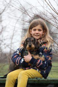 als Begleit-& Familienhund